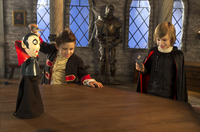 Vampires Attack-Image 2