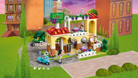 LEGO Friends 41379 Heartlake City restaurant-Afbeelding 7