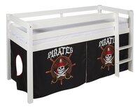 Speelgordijn Piraat-Artikeldetail
