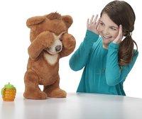 FurReal Interactieve knuffel Cubby-Afbeelding 6