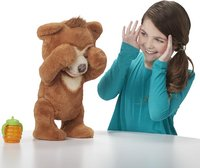 FurReal peluche interactive Cubby-Image 6