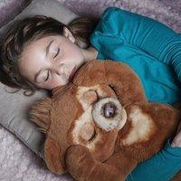 FurReal Interactieve knuffel Cubby-Afbeelding 7