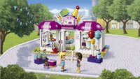 LEGO Friends 41132 Le magasin d'Heartlake City-Image 1