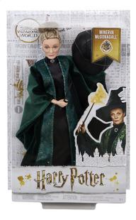 Actiefiguur Harry Potter Minerva McGonagall-Vooraanzicht