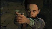 Nintendo Switch The Walking Dead The Telltale Series - Final Season NL/ENG-Afbeelding 1