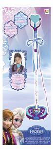 Microfoon op staander Disney Frozen