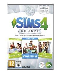 Pc De Sims 4 Uitbreidingspakket NL-Avant
