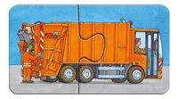 Ravensburger puzzelbox Speciale voertuigen-Artikeldetail