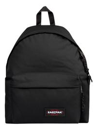 Eastpak sac à dos Padded Dok'R Black