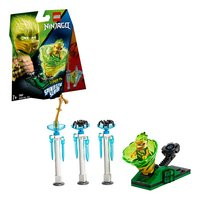 LEGO Ninjago 70681 Spinjitzu Slam - Lloyd-Artikeldetail