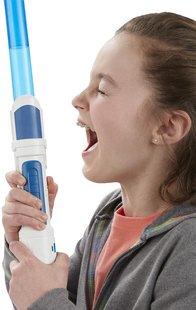 Lightsaber Star Wars Screamsaber-Afbeelding 4