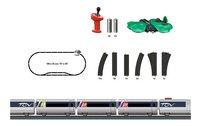 Märklin My World coffret de démarrage TGV-Avant