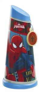 GoGlow nacht-/zaklamp Spider-Man