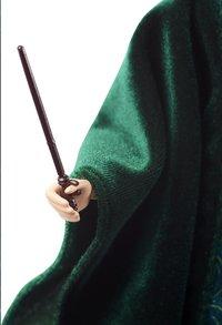 Actiefiguur Harry Potter Minerva McGonagall-Artikeldetail