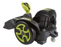 Feber kart électrique Mad Racer-Arrière