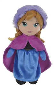 Simba peluche Disney La Reine des Neiges Anna 25 cm
