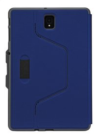 Targus foliocover Click-in pour Samsung Galaxy Tab S4 10.5/ bleu-Arrière
