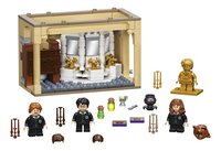LEGO Harry Potter 76386 Poudlard : l'erreur de la potion Polynectar-Avant