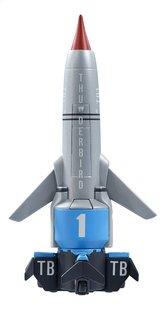 Raket Thunderbirds Thunderbird 1