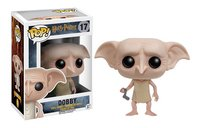 Funko figurine Harry Potter Pop! Dobby