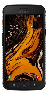 Samsung smartphone Galaxy Xcover 4s-Avant