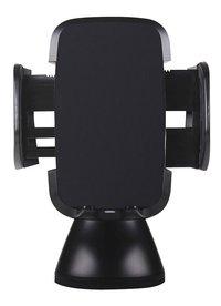 Hama autolader Car voor smartphones-Vooraanzicht