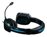 Tritton casque-micro PS4 Kama-Détail de l'article