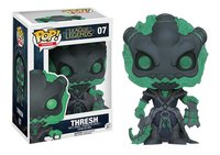 Funko Figurine Pop! League of Legends Thresh