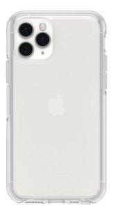 Otterbox coque Symmetry Clear pour iPhone 11 Pro transparent-Arrière