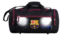 Sporttas FC Barcelona