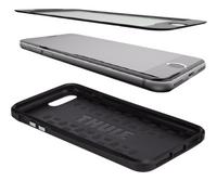 Thule beschermhoes Atmos x4 iPhone 7 & iPhone 8 zwart-Artikeldetail