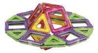 Magformers Basic Set Line 50 pièces-Détail de l'article