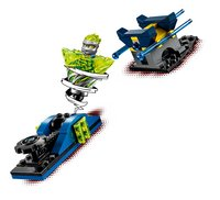 LEGO Ninjago 70682 Spinjitzu Slam - Jay-Artikeldetail