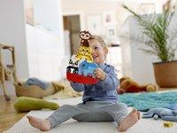 LEGO DUPLO 10884 Mijn eerste balancerende dieren-Afbeelding 3