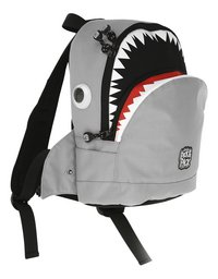 Pick & Pack sac à dos Requin