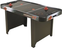 Table de Air Hockey Black Speed XT