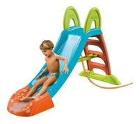 Feber toboggan Slide Plus-Image 1