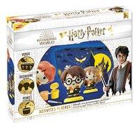 Joustra Harry Potter Activités plâtres-Côté gauche