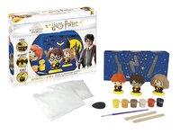 Joustra Harry Potter Activités plâtres-Détail de l'article