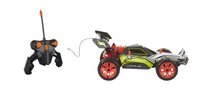 DreamLand voiture RC X2-R