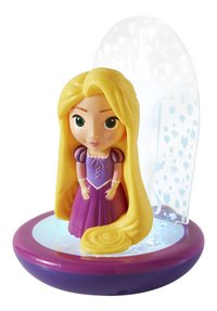 Veilleuse Magic Light 3 en 1 Disney Princess