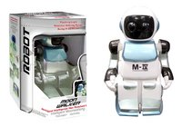 Silverlit Robot Moon Walker-Vooraanzicht