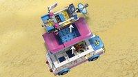 LEGO Friends 41333 Olivia's missievoertuig-Artikeldetail