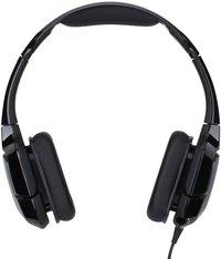 Tritton Headset voor PS4 Kunai zwart