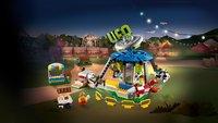 LEGO Creator 3-in-1 31095 Draaimolen-Afbeelding 7