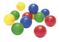 Hubelino bille - 12 pièces-Avant