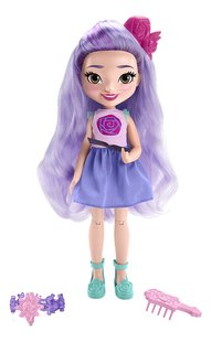 Pop Nickelodeon Sunny Day - Blair-commercieel beeld