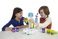 Play-Doh Ice Cream Swirler-Afbeelding 1