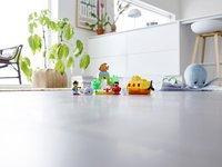 LEGO DUPLO 10910 Avontuur met onderzeeër-Afbeelding 3