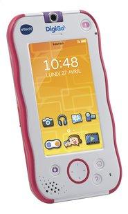 VTech Smartphone DigiGo rose FR